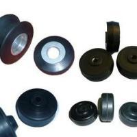 供应橡胶轮/惠州橡胶轮厂家生产批发/江门市橡胶轮厂家生产批发报