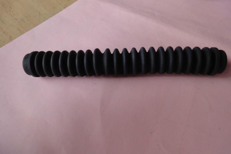 供应波纹管/波纹管供应商/波纹管批发商/波纹管电话/波纹管报价
