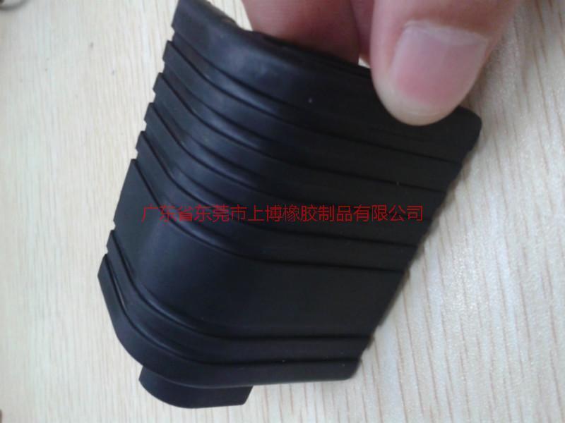 供应防滑橡胶脚/防撞橡胶脚