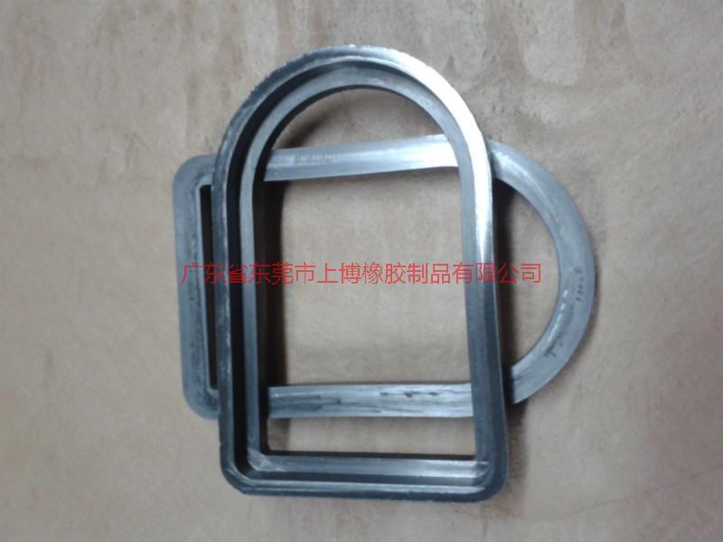 供应用于防尘|油封|水封的防水优质密封圈、密封圈方形、U型密封圈