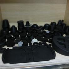 供应广州脚垫厂家批发售价