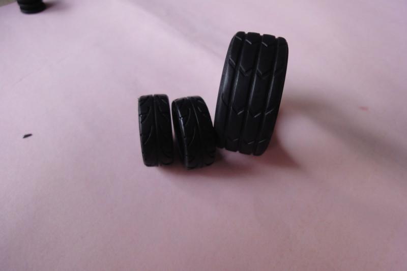 供应优质橡胶玩具车轮/深圳橡胶玩具车轮厂家批发/惠州橡胶玩具车轮批发