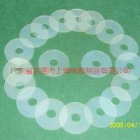 供应透明防震垫垫片垫子胶垫深圳市那里生产脚垫厂家规格全便宜商品