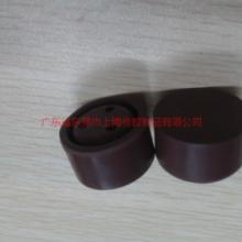 供应用于液压接头|组合件链接的氟橡胶油塞批发