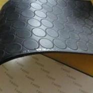 优质防滑脚垫图片
