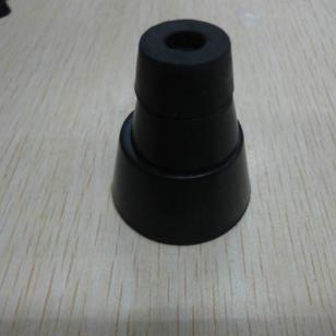肇庆市3M防震脚垫/3M防震胶垫片图片