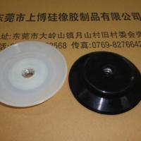 供应PVC环保吸盘/黑龙江省PVC环保吸盘生产商/PVC环保吸盘电话