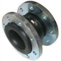 橡胶管接口防震动接口减压橡胶接口