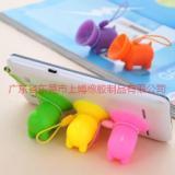 供应优质手机吸盘/香港优质手机吸盘批发/广州优质手机吸盘厂家生产批发