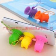 兴宁市吸盘手机支架图片