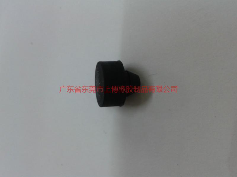 供应橡胶防撞钉/广东省橡胶防撞钉供应商/橡胶防撞钉电话