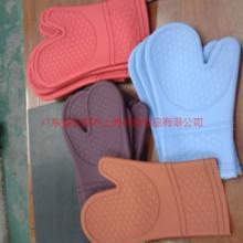 供应烤箱手套/烤箱手套供应商/烤箱手套批发/烤箱手套性能辨别批发