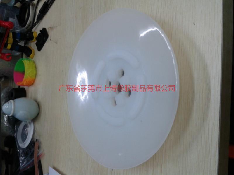 供应广州市气管吸盘吊机吸盘  厂家批发   厂家直销