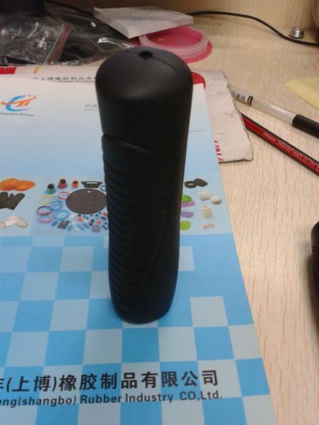 供应橡胶把手/橡胶把手供应商/橡胶把手批发/橡胶把手性能辨别