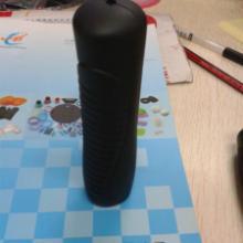 供应橡胶把手/橡胶把手供应商/橡胶把手批发/橡胶把手性能辨别 橡胶把手 单车把手图片