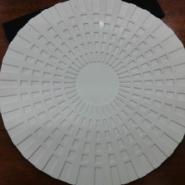 橡胶锅垫图片