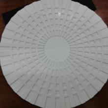 供应橡胶垫板/广东省橡胶垫板供应商/橡胶垫板批发/橡胶垫板电话批发