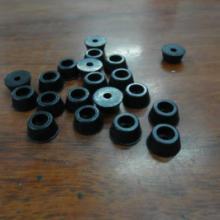 供应用于减震|调整|工业脚轮的橡胶防震脚垫、防滑防震橡胶脚垫批发