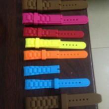 供应手表带/ 东莞手表带生产商/珠海手表带批发商/手表带厂家生产报批发