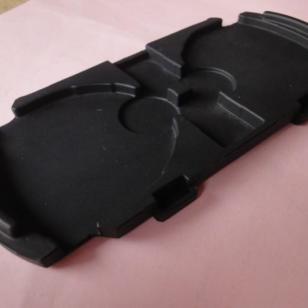 揭阳市游戏机盖硅胶壳防护套隔热片图片