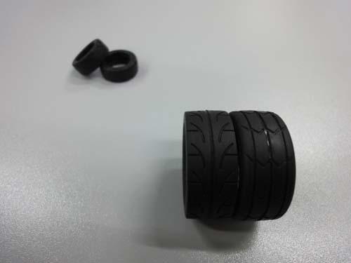 供应硅胶车轮/汕头市硅胶车轮供应商/硅胶车轮批发/硅胶车轮电话