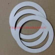 供应优质硅胶垫片/湖北省优质硅胶垫片供应商/优质硅胶垫片批发批发