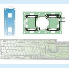 供应自动打孔机,电脑CCD自动打孔机,放心的威利特打孔机批发