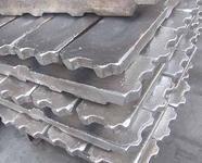 深圳废铝回收公司、深圳专业收购废铝公司、深圳长期收购废铝
