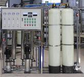 供应医药水处理设备