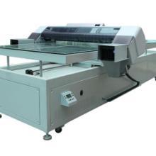 供应无需制版的丝印机