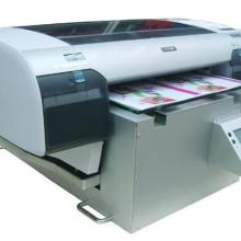 供应ABS指甲印花机