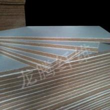环保棕垫环保床垫环保椰棕床垫椰棕床垫【龙腾纤维】