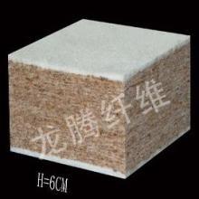 龙腾【大量供应】环保椰棕垫 环保椰棕垫批发