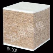 椰棕垫图片