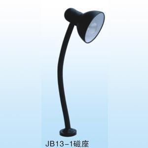 JB系列白炽工作灯图片