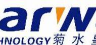 菊水皇家科技(西安)有限公司