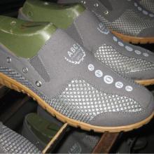 供应厂家直销男式运动鞋