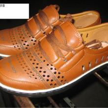 供应男式休闲运动鞋13