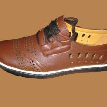 供应男式休闲运动鞋