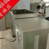 小型卧式混合机,小型槽型混合机150型槽形混合机搅拌槽-倍成