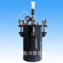 供应气压胶水机