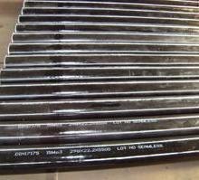 供应低中压锅炉 各种规格 厂家直销