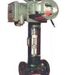 供應智能型隔膜閥_KB型電動隔膜閥_KB型智能型電動隔膜閥