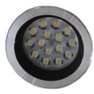 LED天花灯LHZ-2907图片