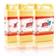 供应全国活力28生姜洗洁精,规格1.35kg450g