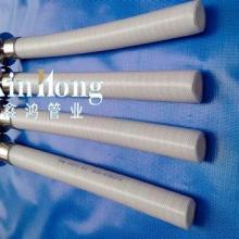 供应硅胶制药软管