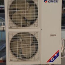 供应温州娄桥维修空调空调加液拆装