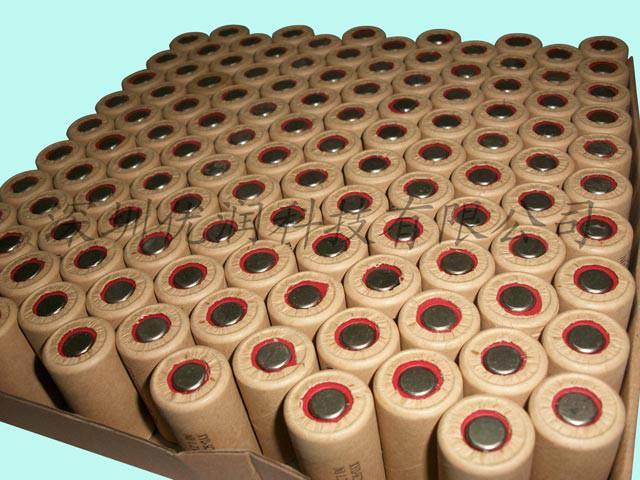 供应镍氢电池〉电工电料镍氢电池〉线缆照明镍氢电池  电池 图片