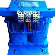 供应IT配电系统绝缘监测装置AIM-M100绝缘监测仪批发