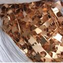 苏州废铍铜价格图片